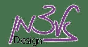 לוגו זלצמן (1)